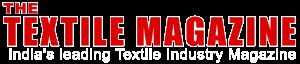 Textile Magazine