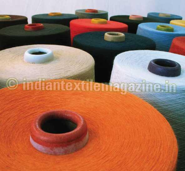 aman textile bhilwara hr