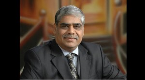 Cotton supply position comfortable – SIMA advises mills to avoid panic buying