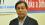 Kirloskar Toyota delivers 4 millionth spindle to Vaibhav Laxmi