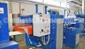 Amba providing world-class coating and laminating equipment