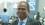 Picanol – Decade-long leadership in Indian weaving market