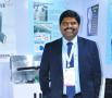 Sri Ashwin Industriess happy with good customer response