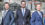 Mayer & Cie. maintains global leadership