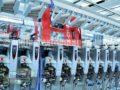 Focus on Indian Spinning Industry – Rajaguru Spinning