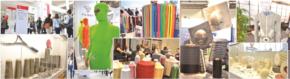 TechTextil Frankfurt attracts highest-ever participation