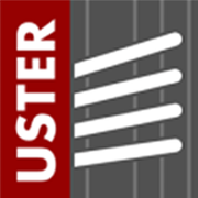 USTER STATISTICS 2018 offered in app format