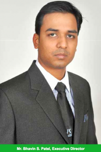 Bodal Chemicals' aggressive marketing approach pays