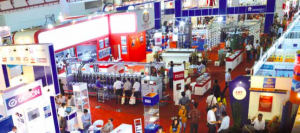 INDOinterTEX 2012 mirrors Indonesia's textile, garment technology growth