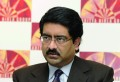 Aditya Birla Group plans Rs. 200-crore expansion of linen capacity