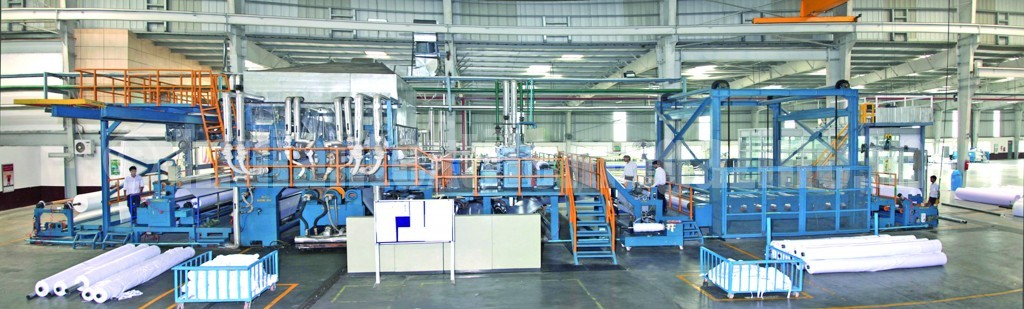 technical efficiency in the indian textiles Kobs state-of-the-art production in india in 1998, kob founded the kob medical textiles pvt ltd the production site in the coimbatore, india, has been steadily growing ever since 470 employees mainly produce high-circulation products by complying with the same standard of quality as in the german site in the palatine.