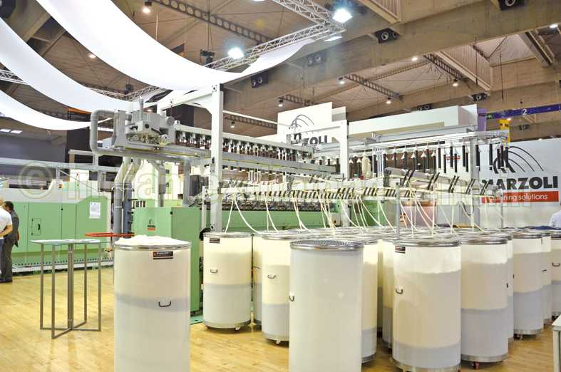 spinning cotton and machine Download 1,637 cotton spinning machine stock photos for free or amazingly low rates new users enjoy 60% off 79,327,571 stock photos online.
