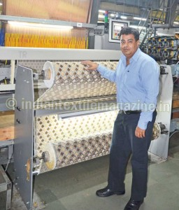 Dicitex Furnishings India S Fastest Growing Home D Cor Manufacturer