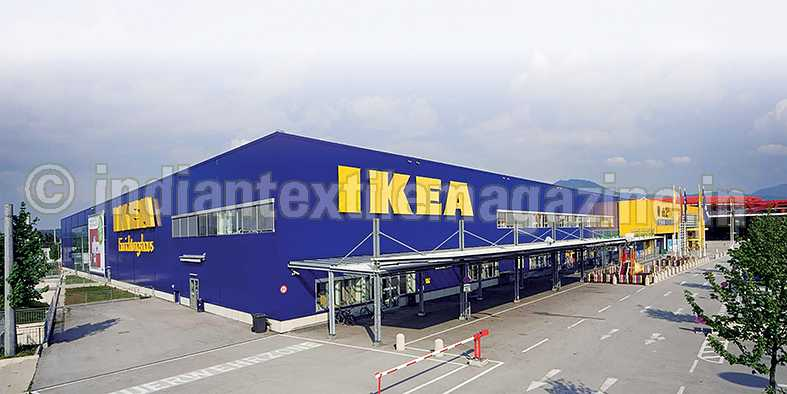 ikea coming to india Coming soon close home  tata and marwadi business dominance rattled in india  way to go ikea walmart next india needs a complete take over by foreign.