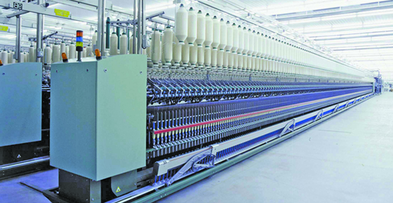 Italian textile machinery industry looks forward to ITMA 2015