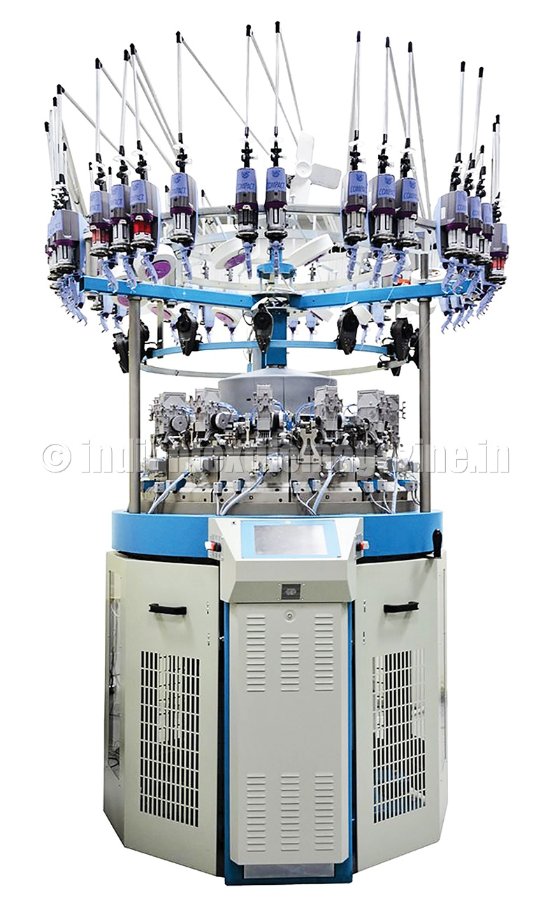 innovations knitting machine replacement parts