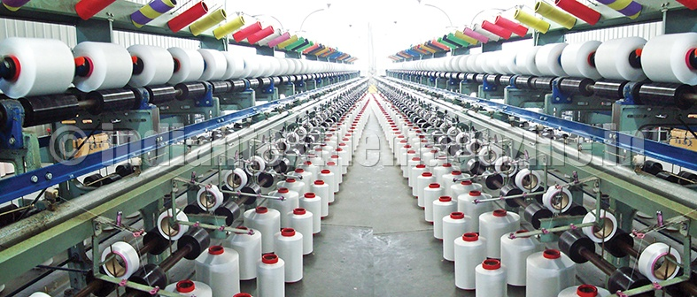 TÜV SÜD forays into advisory services for textile ...