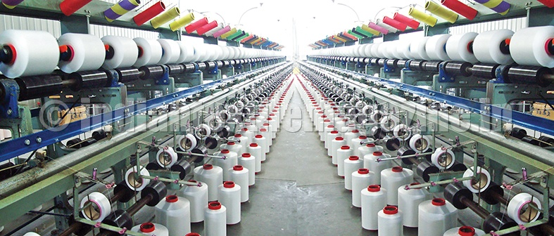 Golden Era of Indian textile industry $650 billion