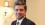Sutlej Intensifies expansion, modernisation drive