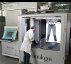 Jeanologia launches Laser Pro technology to increase production capacity of jeans