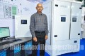 Applied Automation Systems showcases three key products