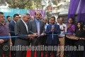 DCC launches 'Xperience Zone' showroom and training facility in Dhaka