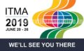 ITMA 2019 online space application opens in May