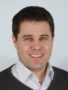 SSM appoints Christian Muser as Chief Technology Officer