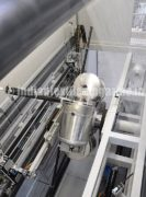 Ontec offers expert solution for efficient production of textile scrims