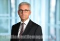 ABB to acquire B&R to strengthen lead in industrial automation