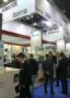 SSM spring exhibitions 2017, a great success