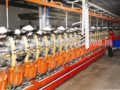 Focus on Indian Spinning Industry – SVP Global