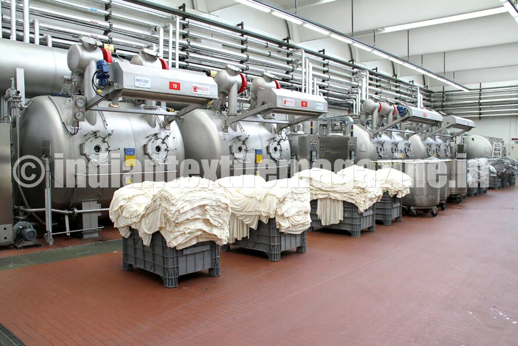 textile jet dyeing machine Textile jet dyeing machine, wholesale various high quality textile jet dyeing machine products from global textile jet dyeing machine suppliers and textile jet dyeing machine factory,importer,exporter at alibabacom.