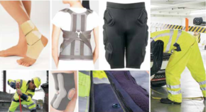 "TANTU announces annual seminar on ""Performance Textiles: Athleisure and Active Sportswear"""
