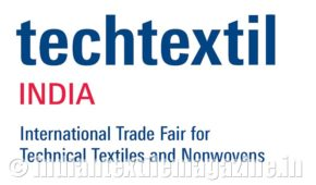 Techtextil India to attract industry giants from all over