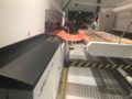 SPGPrints demonstrates Archer® technology and inks in China