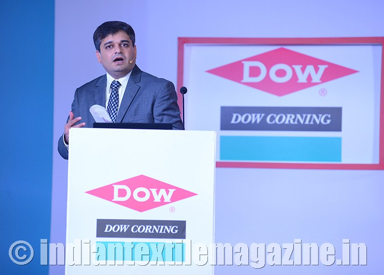 Dow launches locally-made Molykote lubricants in India