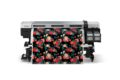Epson showcases solutions for textile printing at Heimtextil 2018