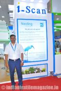 Nestling Technologies showcases customer-centric initiatives