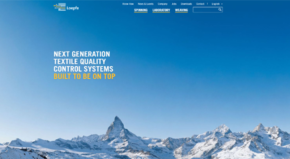 Loepfe launches new Website and Social Media Channels
