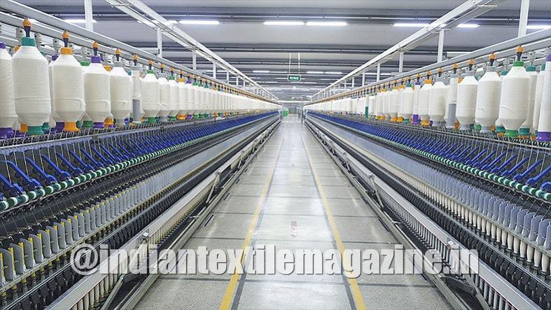 Interloop investing in denim and hosiery production